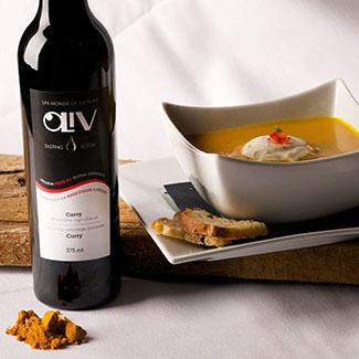 Quick Olive Oil Recipes