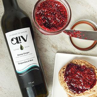 Order Olive Oil Online