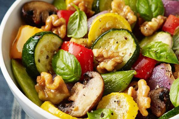 Side-Dish Recipes